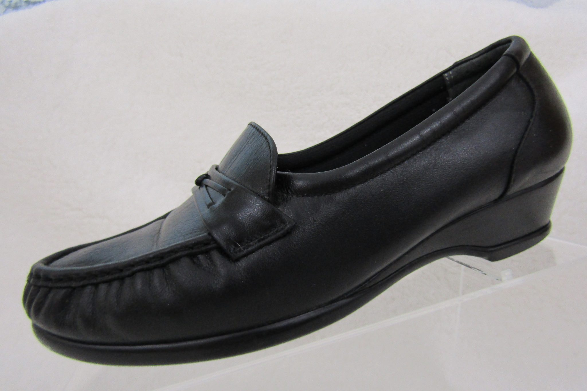 Dress Shoes Wide Width Womans